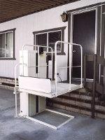 verticalplatformlift