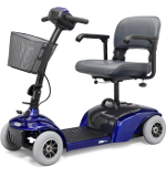 mobilityscooter