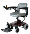 travelPowerChair